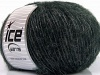 Alpaca SoftAir Anthracite Black