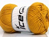 Baby Cotton 100gr Gold