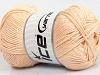 Baby Cotton 100gr Light Salmon