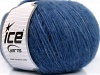Alpaca SoftAir Blue
