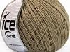 Wool Fine Beige
