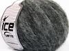 Sale Luxury-Premium Grey Shades