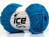 Baby Summer DK Turquoise