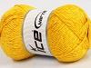 Cottonac Glitz Yellow