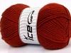 Favourite Wool Kobber