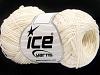 Urban Cotton Lux Ecru