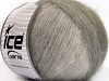 Angora Design Light Cream Grey Shades