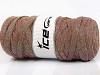 Jumbo Cotton Ribbon Glitz Kamel