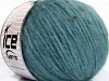 SoftAir Tweed Light Turquoise