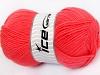 Favourite Wool laks