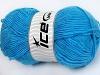 Favourite Wool Turkis