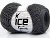 Cotton Linen Superfine Grey