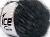 Sale Eyelash Dark Grey Black