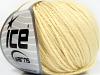 Baby Merino Soft DK Cream