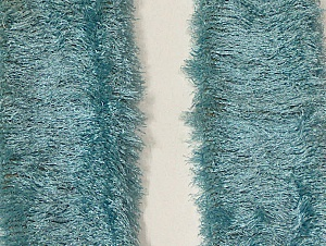 Length is about 40 cm Brand ICE, Blue, acs-1245