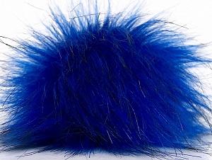 Diameter around 7cm (3&) Brand ICE, Blue, Black, acs-1267