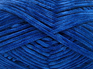Fiber Content 100% Micro Fiber, Brand ICE, Blue, Yarn Thickness 3 Light  DK, Light, Worsted, fnt2-57655