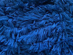 Fiber Content 100% Micro Fiber, Navy, Brand ICE, Yarn Thickness 6 SuperBulky  Bulky, Roving, fnt2-59723