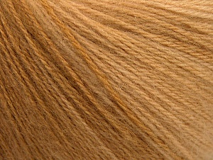 Fiber Content 60% Acrylic, 20% Wool, 20% Angora, Brand ICE, Brown Shades, Yarn Thickness 2 Fine  Sport, Baby, fnt2-61193