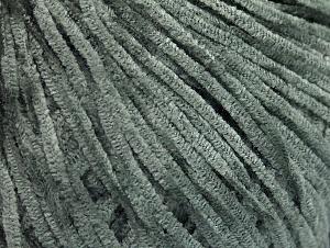 Vezelgehalte 100% Polyester, Brand ICE, Grey, fnt2-62611