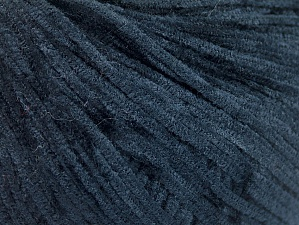 Fiber Content 100% Polyester, Brand ICE, Dark Navy, fnt2-62614