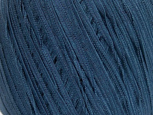 Fiber Content 62% Acrylic, 38% Polyamide, Brand ICE, Blue, Yarn Thickness 4 Medium  Worsted, Afghan, Aran, fnt2-62941