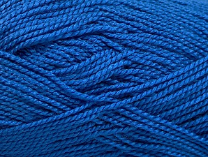 Vezelgehalte 100% Acryl, Brand ICE, Blue, Yarn Thickness 1 SuperFine  Sock, Fingering, Baby, fnt2-63094