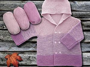 Fiber Content 100% Antipilling Acrylic, Light Pink, Lavender, Brand ICE, fnt2-63236