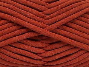 Fiberinnehåll 60% Polyamid, 40% Bomull, Brand ICE, Copper, Yarn Thickness 6 SuperBulky  Bulky, Roving, fnt2-63422