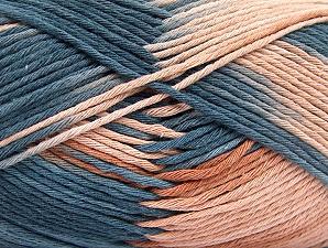 Fiber Content 100% Cotton, Light Salmon, Jeans Blue, Brand ICE, Camel, fnt2-64193