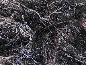 İçerik 90% Polyamid, 10% Akrilik, White, Maroon, Brand ICE, Black, fnt2-64234