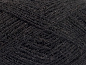Fiber Content 90% Tencel, 10% Linen, Brand ICE, Black, fnt2-64404