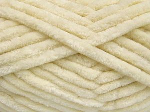 Περιεχόμενο ίνας 100% Micro Fiber, Brand Ice Yarns, Cream, fnt2-64515