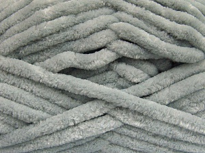 Fiber Content 100% Micro Fiber, Light Grey, Brand Ice Yarns, fnt2-64518