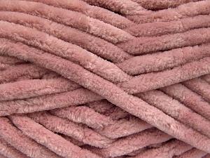 Περιεχόμενο ίνας 100% Micro Fiber, Rose Pink, Brand Ice Yarns, fnt2-64527