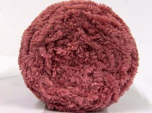 Fiberinnehåll 100% mikrofiber, Orchid, Brand Ice Yarns, fnt2-64617