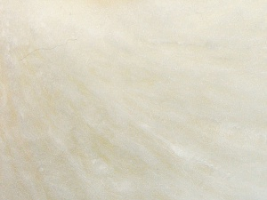 Fiber Content 46% Acrylic, 34% Cotton, 20% Polyester, Brand Ice Yarns, Ecru, fnt2-65167