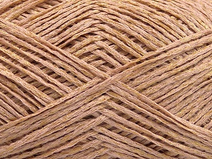Fiber Content 70% Acrylic, 30% Polyamide, Light Pink, Brand Ice Yarns, Gold, fnt2-65270
