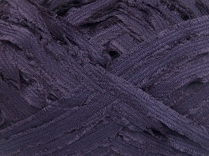 Fiber Content 100% Acrylic, Purple, Brand Ice Yarns, fnt2-65440