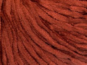 Fiber Content 100% Micro Fiber, Brand Ice Yarns, Copper, fnt2-65487