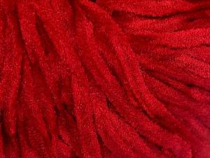 Fiber Content 100% Micro Fiber, Red, Brand Ice Yarns, fnt2-65488