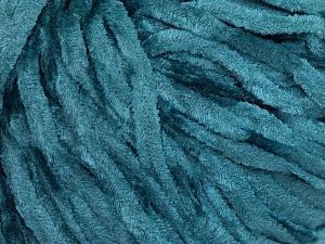 Fiber Content 100% Micro Fiber, Turquoise, Brand Ice Yarns, fnt2-65489