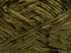 Fiber Content 100% Micro Fiber, Brand Ice Yarns, Green, Yarn Thickness 3 Light  DK, Light, Worsted, fnt2-65520