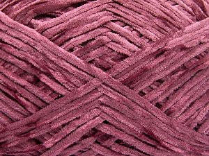 Fiber Content 100% Micro Fiber, Lilac, Brand Ice Yarns, Yarn Thickness 3 Light  DK, Light, Worsted, fnt2-65527