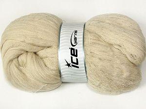 Fiber Content 64% Superwash Extrafine Merino Wool, 20% Cashmere, 16% Elite Polyester, Tiramisu Cashmere, Brand Ice Yarns, fnt2-65872