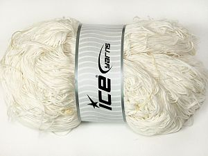 Fiber Content 50% Cotton, 50% Acrylic, Brand Ice Yarns, Fettuccia Cottonac Fine, fnt2-65873