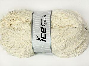 Fiber Content 50% Acrylic, 50% Cotton, Brand Ice Yarns, Fettuccia Cottonac Fine, fnt2-65874