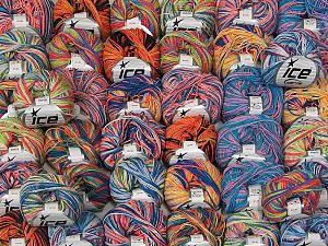 Venice  Fiber Content 100% Acrylic, Brand Ice Yarns, fnt2-65875