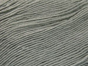 Fiber Content 100% Premium Acrylic, Light Grey, Brand Ice Yarns, fnt2-65902