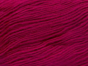 Fiber Content 100% Premium Acrylic, Brand Ice Yarns, Fuchsia, fnt2-65908
